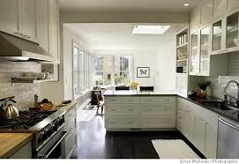 Perfect White Kitchen Cabinets With Black Countertops Off Full To Decorating