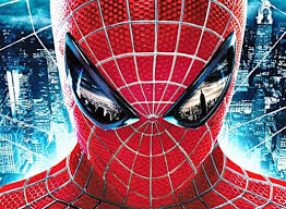spiderman 3d wallpaper spider man