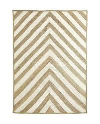 round chevron rug australia chevron rug chevron area rug unique black and white striped rug