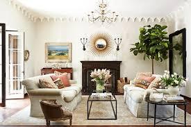 traditional home decor ideas posts  on wall decor for traditional living room with traditional home decor ideas furniture design www sitadance