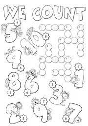 6dd4f45e960fd8fceeddce719b80436d vocabulary worksheets crossword present perfecto bingo & partner activity actividades del on ir dar estar worksheet 1 answers