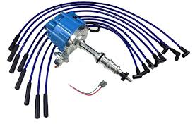 ford 390 distributor wiring wiring diagram article review a team performance ford fe blue hei distributor 8mm spark plug wiresford 390 distributor wiring
