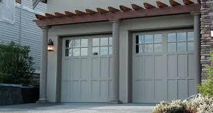 garage doors kansas city genie garage door openers 36043r belt drive light socket garage decorating garage