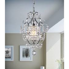 pink chandelier for girls bedroom silver range baby mobile king size white modern stained solid