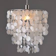 capiz shell lighting fixtures. Interesting Capiz Pendant Light Shell Chandelier Diy Lighting With Prepare 9 Fixtures L