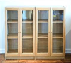 wall mounted display case image of curio cabinet with glass doors cabinets sliding door