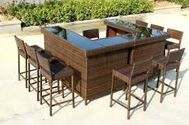 Outdoor Furniture Trends Outdoor Furniture Trends Top Outdoor Patio