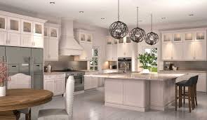 Kitchen Cabinets New Hampshire Kitchen Cabinets On Wheels Spanish