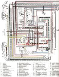 1971 volkswagen wiring diagram wire center \u2022 1959 VW Wiring Diagram wiring diagram volkswagen t4 1971 vw super beetle wiring diagram rh gobbogames co 1971 vw super beetle wiring diagram 1971 vw bus wiring diagram
