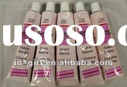 Wella Midway Couture Color Chart Wella M350 Instructions Wella M350 Instructions