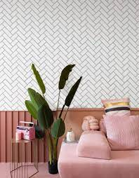 30 Places to Buy Removable Wallpaper in ...