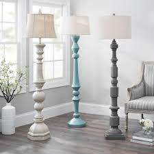 Really cool floor lamps Walmart Skinny Floor Lamp Unusual Floor Lights Long Lamp Inexpensive Floor Lamps Standing Lamps Jamminonhaightcom Skinny Floor Lamp Unusual Floor Lights Long Lamp Inexpensive Floor