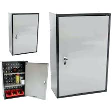 metal storage cabinet with lock. Small Metal Storage Cabinet Locking Modern Day Cupboards Can Be Found . With Lock O