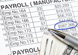 Payroll Calculator With Deductions How Do I Choose The Best Payroll Calculator With Pictures