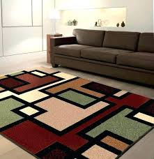 10x10 area rug extremely unthinkable x rugs com 8 10