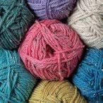 Knitting <b>Yarn</b> | KnitPicks.com