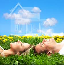 foremost homeowners insurance quote