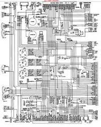 wiring diagram for 1994 ford ranger the wiring diagram Ford Wiring Harness Diagram 2002 ford ranger radio wiring harness diagram images 99 ford, wiring diagram ford wiring harness diagrams 1967 bronco