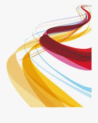 Pictures Of Line Designs Joibrwvector Line Designs Vector Lines Design Png Handandbeak