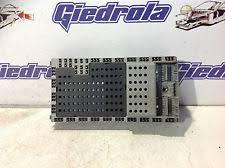 volvo s60 fuses fuse boxes volvo s60 fuse box unit 8676284
