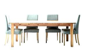 kitchen table and chairs under 200 round kitchen table and chairs set white kitchen table and chairs set white dining table chairs kitchen table and chair