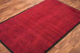 red kitchen rugs washable black and red kitchen rugs deep runner machine rug runners ordinary for