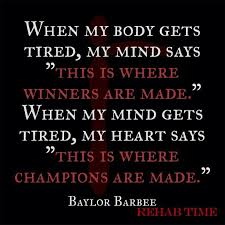 Champion Quotes Beauteous Winners And Champions Learn At Httpkidswrestlingorg And Make