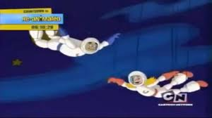 baby looney tunes a turtle named myrtle season 2 eposide 11 part 5 katie wilkins