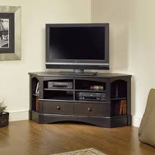 Corner Tv Stand For 65 Inch Tv Wall Units Glamorous Entertainment Stand Walmart Tv Stands Costco