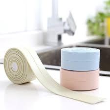 Fine Caulking Strips Images - Bathtub for Bathroom Ideas - lulacon.com