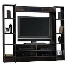 tv stand. amazing of tv tables or stands brown stand online n