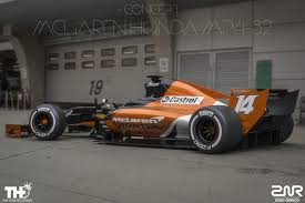 2018 mclaren f1 car.  car re 2017 mclaren f1 team  honda and 2018 mclaren f1 car c