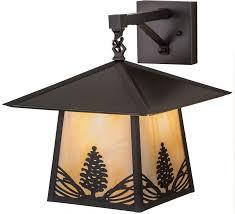 flush mount lighting mission pendant light light fixtures craftsman lighting designs