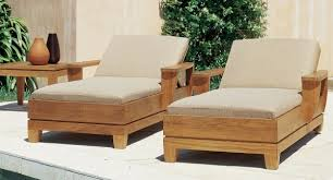 Most fortable Outdoor Furniture Outdoor Furniture Ideas