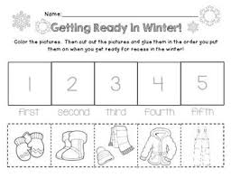 Graphisme et écrire pour enfant grande section de maternelle further Winter Song and Free Printable Reading Worksheet for Winter likewise Winter Clothes Coloring Page   Worksheets  Winter and School likewise 11 best interwrite work images on Pinterest   Autism  Math further 04b753d396aa4a4f1ba208682620ad83    248×350    Matematik additionally Winter Song and <b>Preschool< b> <b>Math< b> <b>Worksheet< b together with Spanish for Kids   Woksheets besides  besides Best 25  Winter words ideas on Pinterest   Winter literacy in addition  likewise . on winter preschool worksheet spanish