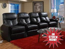 R 13175 Home Theater Seating