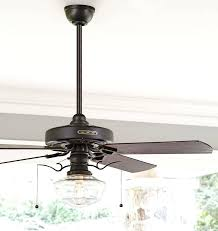 ceiling fan diy ceiling fan with drum shade heron ceiling fan with light kit polished