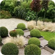 Small Picture The 25 best Pebble garden ideas on Pinterest Succulents garden