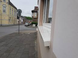 Fensterbank Keramik Neolithfensterbank Aus Keramik Nach Maßgünstig