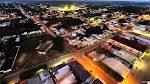imagem de Lábrea Amazonas n-10
