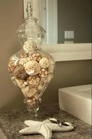 bathroom decor accessories. Accessories For Bathroom Decoration Decor Ideas Decorative Intellectual Gray Uk