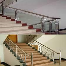 Balcony Stainless Steel Railing Design/stainless Steel Balcony Railing  Design - Buy Balcony Stainless Steel Railing Design,Stanless Steel Railing  For ...