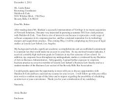 Wonderful Lawyer Cover Letter In Sample Legal Letters Attorney