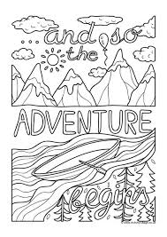 Aside from making your kid happy, you also earned their affection. Pin On Coloring Book
