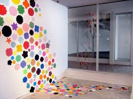 wall paint designsPaint Designs Trendy Design Appealing Wall Painting Designs For