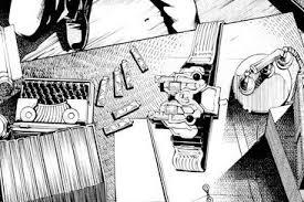 仮面ライダーw公式漫画風都探偵のダブルドライバーやお馴染みキャラ