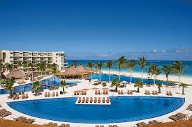 dreams riviera cancun resort & spa all inclusive 2017 room prices Cancun Resort Map 2017 aerial view featured image cancun resort map 2017