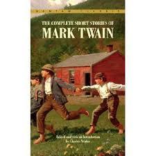 short stories and essays mark twain artists cover letter short stories and essays mark twain