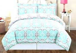 lily comforter popular lilly marvelous bedding epic
