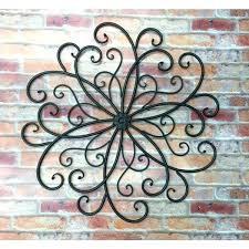 outdoor wall decor large inspiration exclusive design metal art extra abstract sun inspiratio